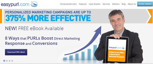 Иллюстрация к статье: Email-маркетинг: одна почти идеальная рекламная кампания