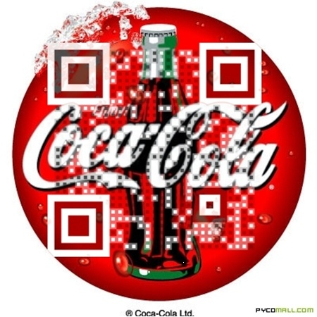 QR-код важен для брендинга