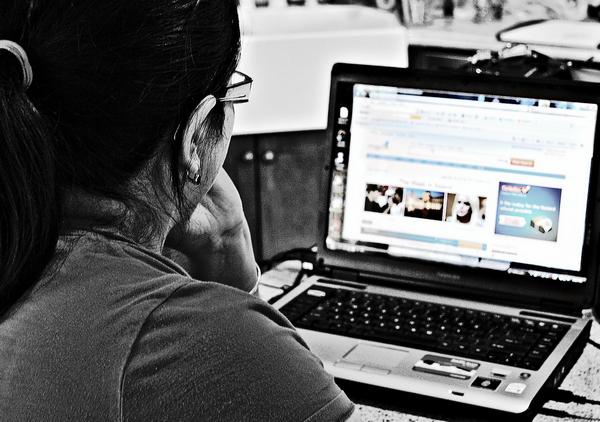 Иллюстрация к статье: Целевая реклама с оплатой за клик: как привлечь онлайн-покупателей
