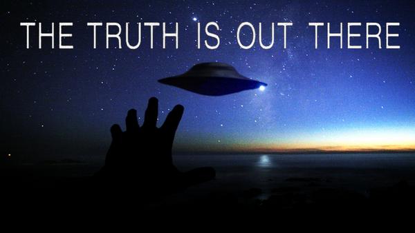 Факт или вымысел: правда о 9 скандальных слоганах