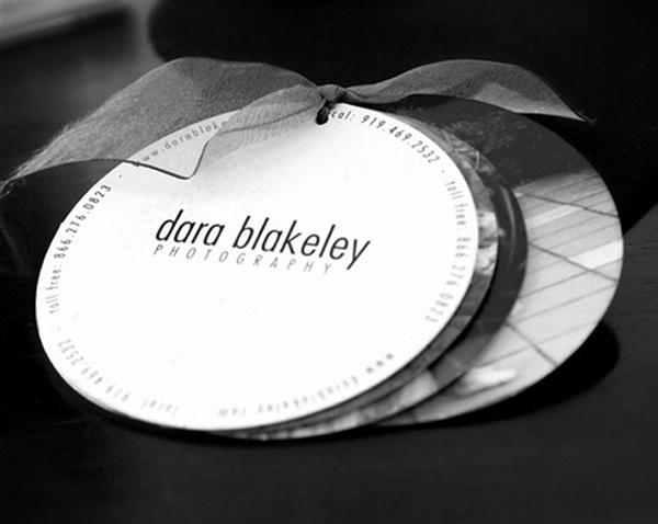 Dara Blakeley