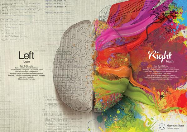 Творчество и физиология