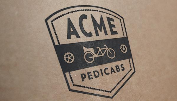 Acme Pedicabs