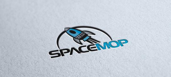 Spacemop