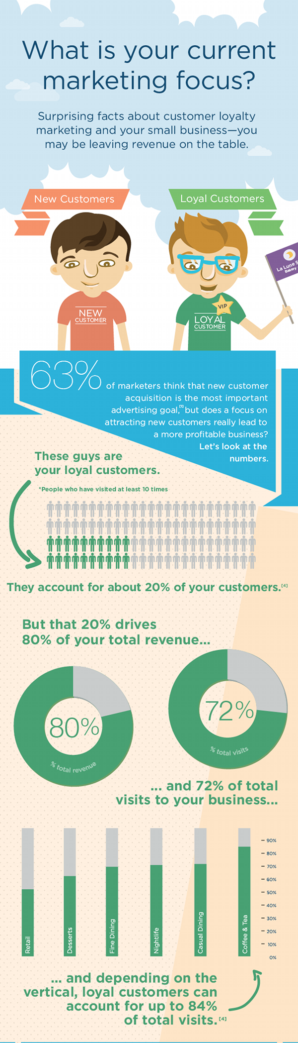 инфографика1