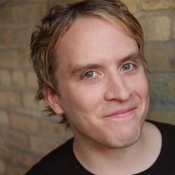 Nate Kontny