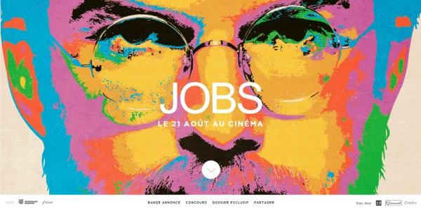 12. Jobs