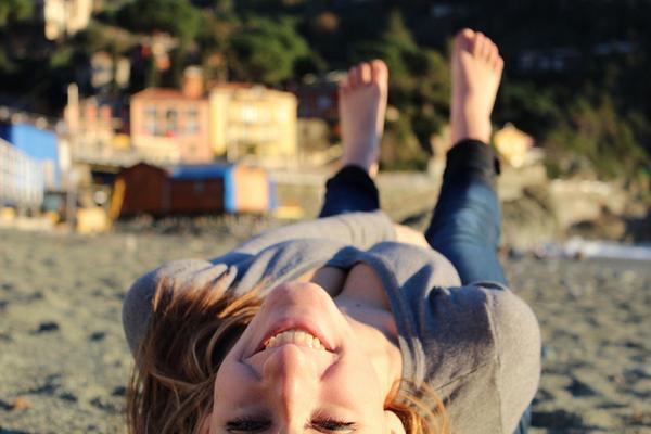 Иллюстрация к статье: Счастья недостаточно, или Почему жизнь без смысла вредит вашему здоровью?