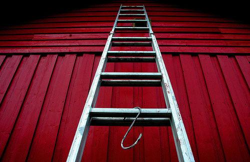 Price Laddering