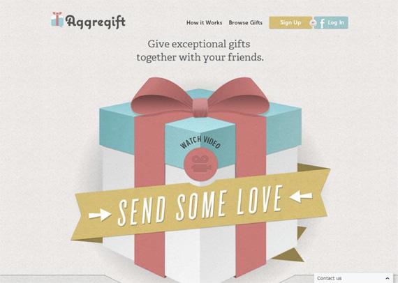 Aggregift.com