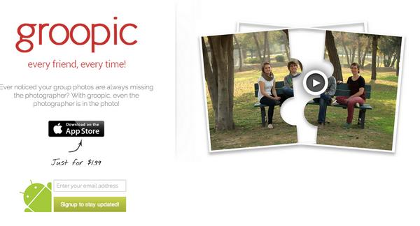 groopic.com