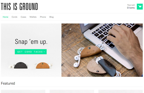 thisisground.com