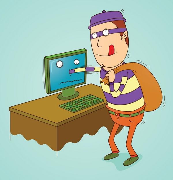 Иллюстрация к статье: Усиление безопасности учетных записей пользователей LPgenerator