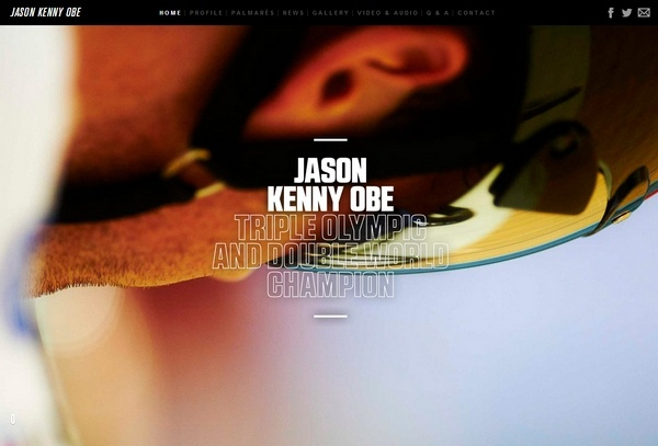 jason-kenny.com