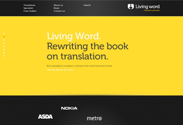 livingword.co.uk