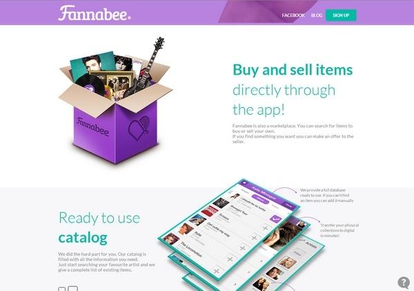 fannabee.com