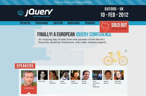 events.jquery.org