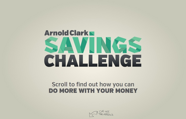 arnoldclark.com