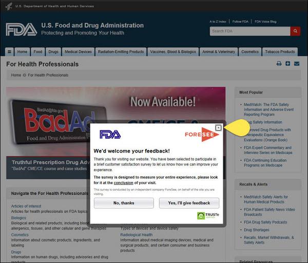 FDA.gov