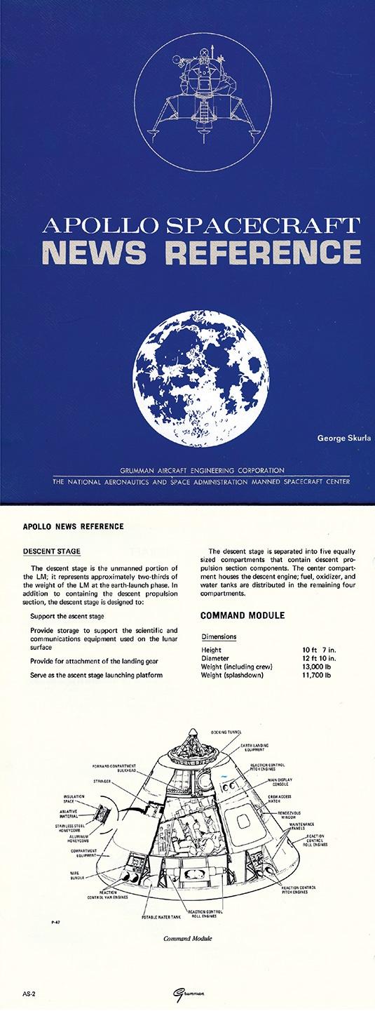 Apollo-11