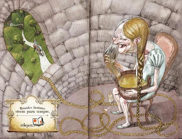 Sobugosa Storytellers