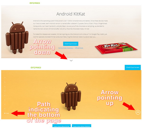 Android от Google