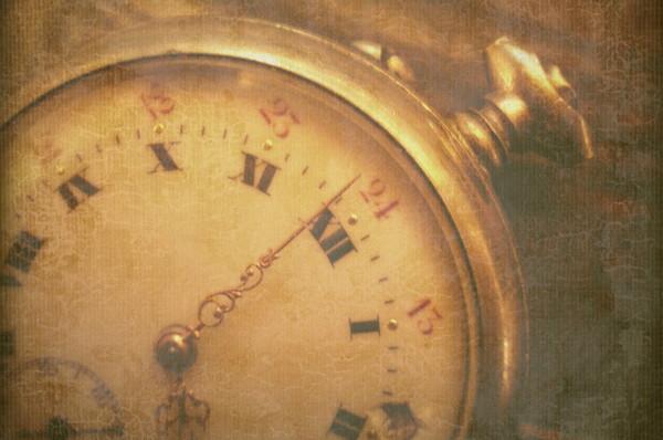 Иллюстрация к статье: Рассылки: на что маркетологу потратить время?