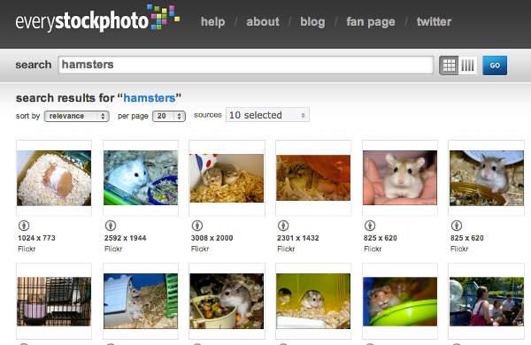 everystockphoto.com