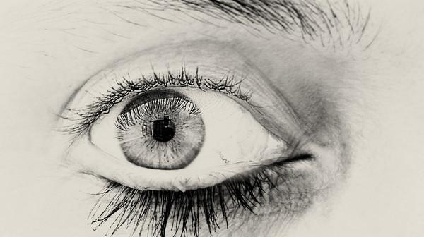 Иллюстрация к статье: Что такое блинк-тест? или 11 советов увеличения конверсии