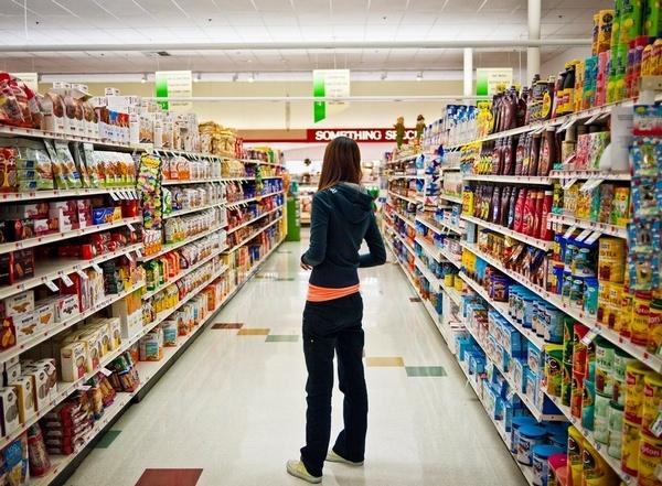 Иллюстрация к статье: 17 эффективных методик оптимизации конверсии интернет-магазинов