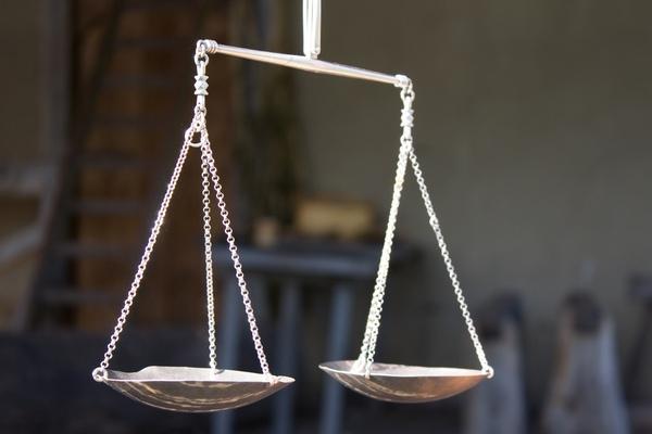 Оптимизация ценности клиента, как основная стратегия увеличения продаж