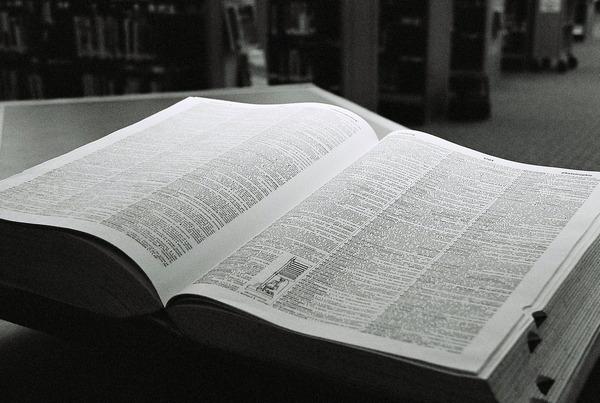 Иллюстрация к статье: Словарь интернет-маркетолога: терминология SMM