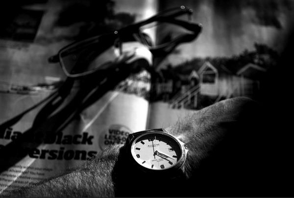 Школа интернет-маркетинга: «Время» — главный враг юзабилити и конверсии