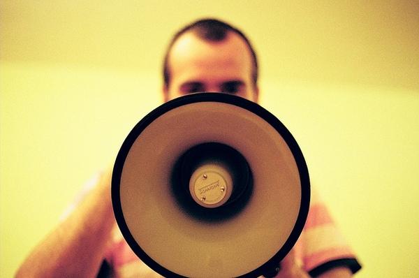 Иллюстрация к статье: Контент-маркетинг: 3 способа увеличить продажи B2B-компаний