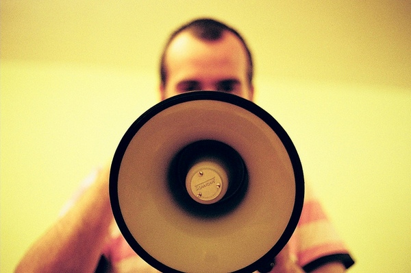 Контент-маркетинг: 3 способа увеличить продажи B2B-компаний