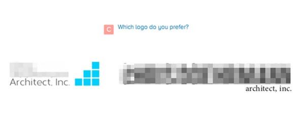 Тест логотипов