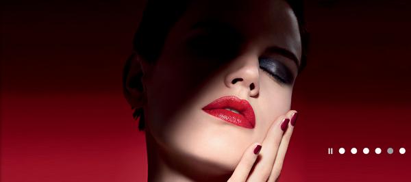 Как L'Oréal меняет лицо маркетинга beauty-индустрии