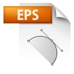 EPS — Encapsulated Postscript