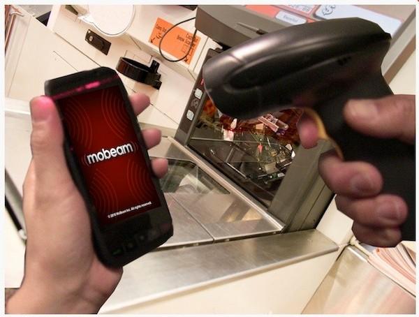 Смартфоны упрощают использование купонов