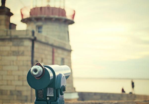 Иллюстрация к статье: Секреты юзабилити: Насколько удобен ваш видео-контент?