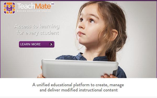 Иллюстрация к статье: Стартап SpecialNeedsWare: персональный подход к обучению детей c особыми потребностями