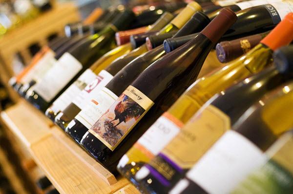 Иллюстрация к статье: Психология восприятия: вкус вина — правда или наглая ложь?