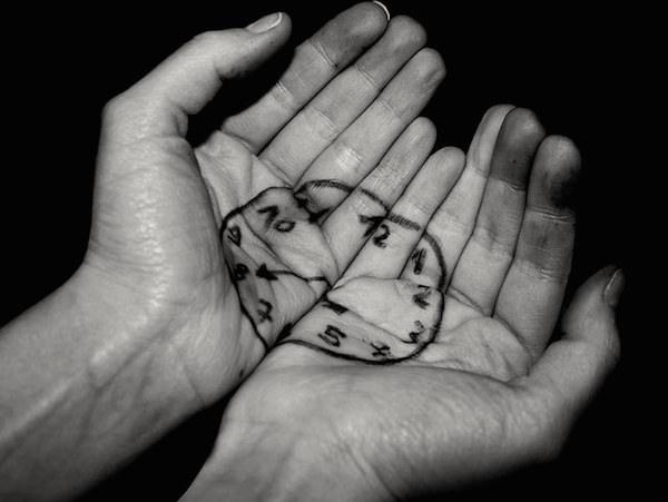 Иллюстрация к статье: Сплит-тест: заблуждения, которые крадут ваше время