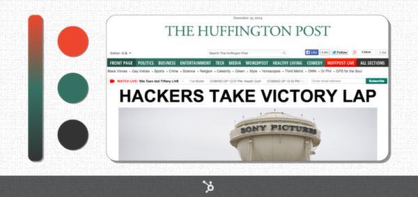 Huffington Pos