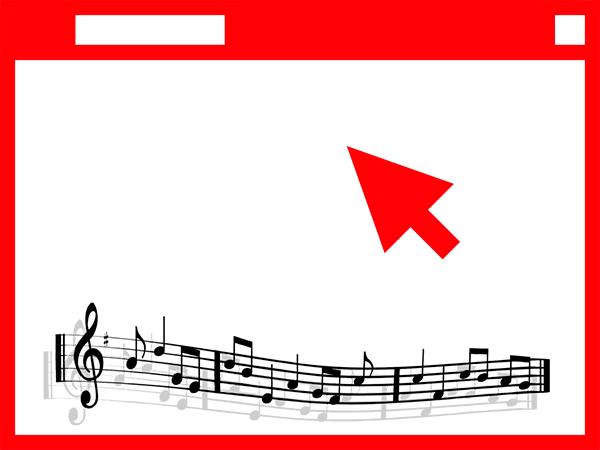 Иллюстрация к статье: 7 ошибок веб-дизайна лендингов, которых стоит избегать