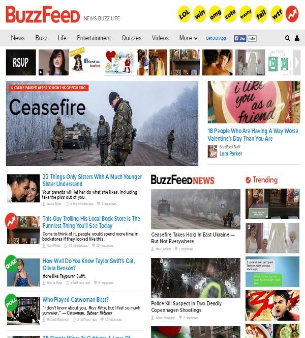 Иллюстрация к статье: Секреты оптимизации заголовков и изображений от ведущих контент-ресурсов