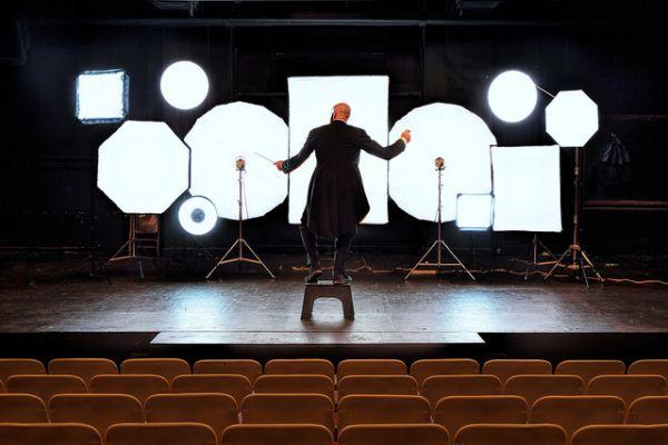 «Управление талантами» сегодня: модный тренд или необходимость