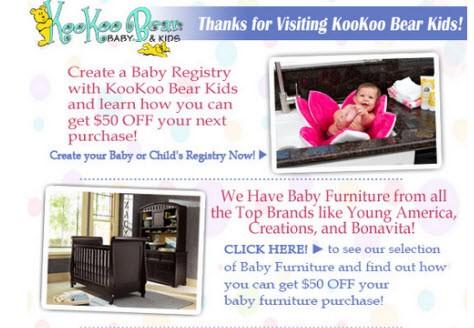 KooKoo Bear Kids