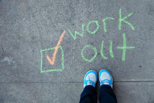 71 вопрос, который должен задать себе каждый маркетолог