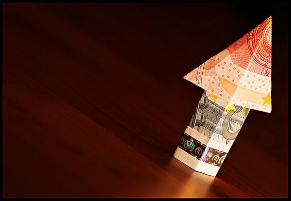 5 простых способов увеличения LTV интернет-магазина